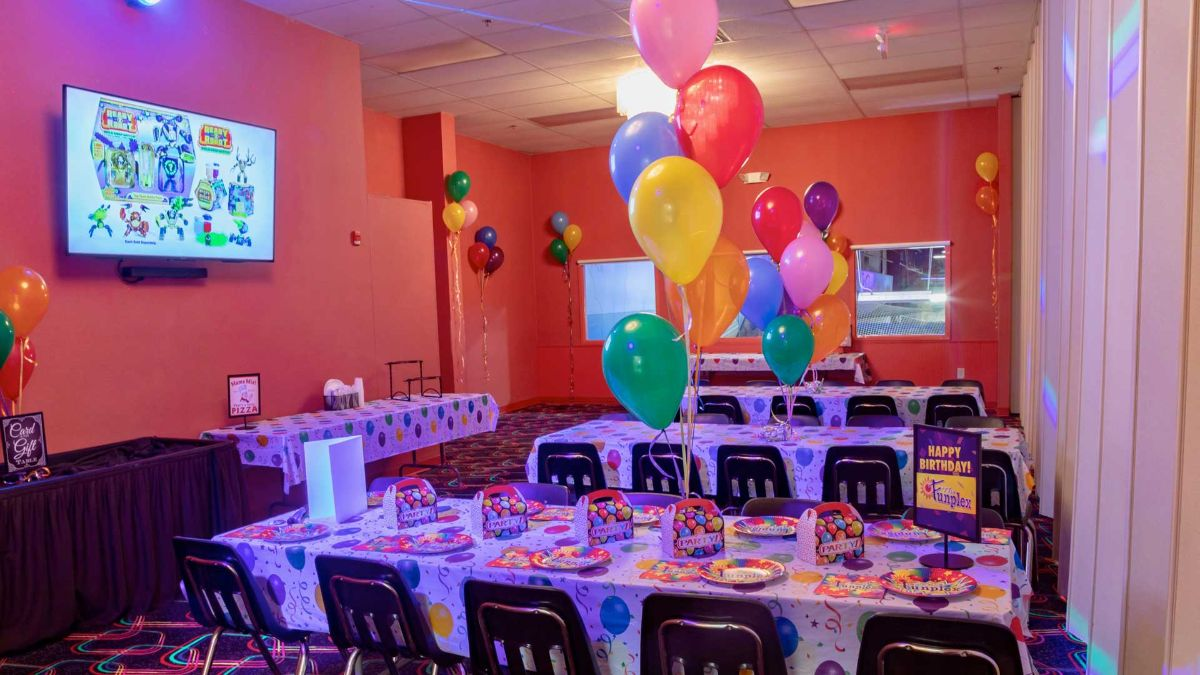 Small Birthday Party Places Bhubaneswar To Celebrate Best Ever B Day Wedding Venues Wedding Blog