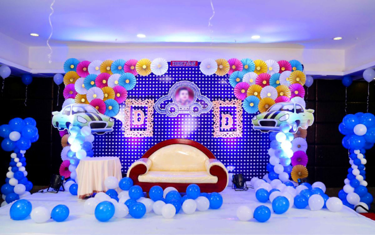 Small Birthday Party Places In Mumbai To Celebrate Your Birthday With Friends And Family Wedding Venues Wedding Blog